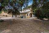 34930 Benton Road - Photo 43