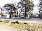 14040 Lakeshore Drive - Photo 1
