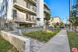 5405 Hermitage Avenue - Photo 4