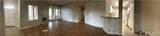 115 Lehigh Aisle - Photo 3
