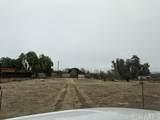 25840 State Highway 74 - Photo 4