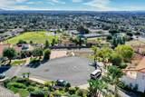 6036 Cobblestone Drive - Photo 1