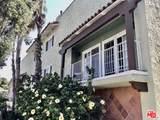428 Hill Street - Photo 1