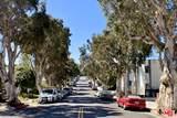 428 Hill Street - Photo 3