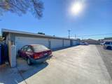 2228 Westport Drive - Photo 4