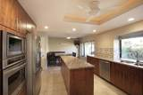 45740 Pueblo Road - Photo 8