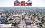 2185 Pacific Avenue - Photo 1
