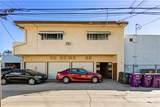 2185 Pacific Avenue - Photo 12