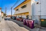 2185 Pacific Avenue - Photo 13