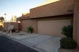 73417 Foxtail Lane - Photo 33