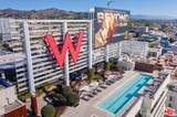 6250 Hollywood Boulevard - Photo 1