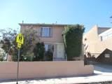 1023 San Vicente Boulevard - Photo 1