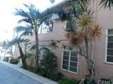 1023 San Vicente Boulevard - Photo 13