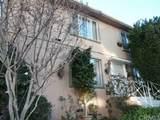 1023 San Vicente Boulevard - Photo 4