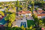 3805 Palos Verdes Dr N - Photo 47
