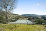 1 Windy Ridge Road - Photo 65
