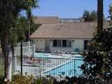 3621 Bernwood Place - Photo 14