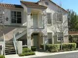 3621 Bernwood Place - Photo 2