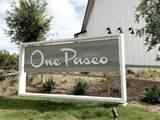 3621 Bernwood Place - Photo 24