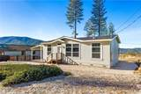 14891 Grouse Road - Photo 1