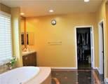 26856 Boulder Crest Drive - Photo 29