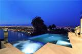941 Via Nogales - Photo 67