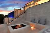 941 Via Nogales - Photo 70