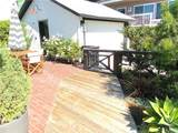 31695 Seacliff Drive - Photo 24