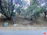 7506 Willow Glen Road - Photo 5