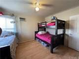 7107 Hood Avenue - Photo 6
