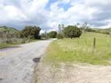 71825 Vineyard Canyon Road - Photo 2