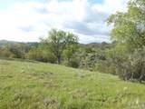 71825 Vineyard Canyon Road - Photo 14