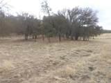 71825 Vineyard Canyon Road - Photo 16