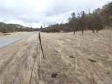 71825 Vineyard Canyon Road - Photo 18