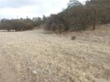 71825 Vineyard Canyon Road - Photo 20