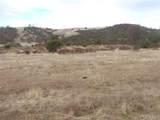 71825 Vineyard Canyon Road - Photo 21