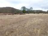 71825 Vineyard Canyon Road - Photo 22