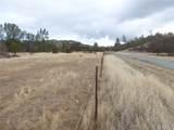 71825 Vineyard Canyon Road - Photo 23