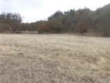 71825 Vineyard Canyon Road - Photo 24