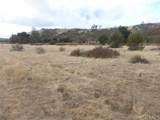 71825 Vineyard Canyon Road - Photo 25