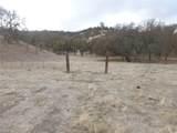 71825 Vineyard Canyon Road - Photo 27