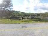 71825 Vineyard Canyon Road - Photo 4