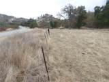 71825 Vineyard Canyon Road - Photo 31