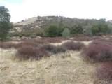 71825 Vineyard Canyon Road - Photo 32