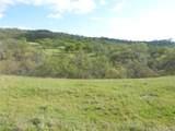 71825 Vineyard Canyon Road - Photo 5