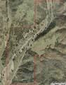 71825 Vineyard Canyon Road - Photo 7
