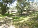 0 Vineyard Canyon (Parcel 29) Road - Photo 28