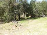 0 Vineyard Canyon (Parcel 29) Road - Photo 30