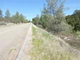 0 Vineyard Canyon (Parcel 29) Road - Photo 34
