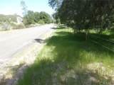 0 Vineyard Canyon (Parcel 29) Road - Photo 37